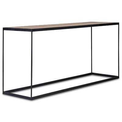47'' Console Table - Wayfair