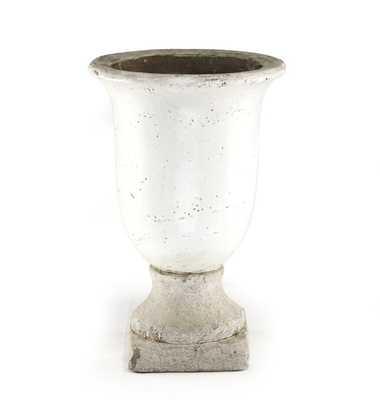 Zentique Pottery Urn Size: Medium - Perigold