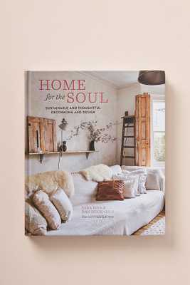 Home For The Soul By Anthropologie in Assorted - Anthropologie