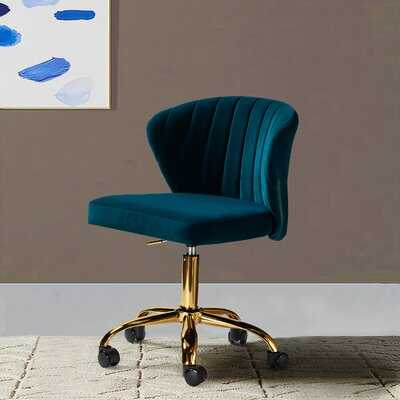 Petillo Task Chair - Wayfair