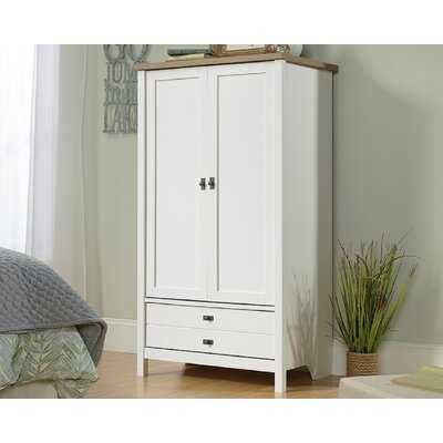 Boyden Armoire - Wayfair