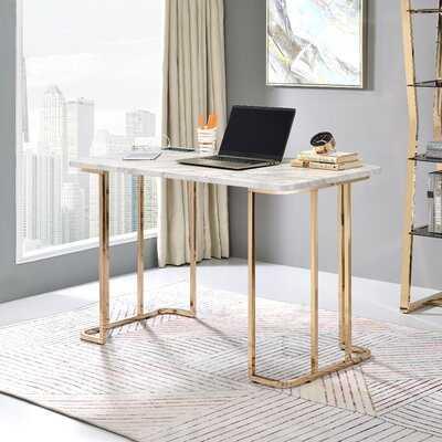 Desk - Wayfair