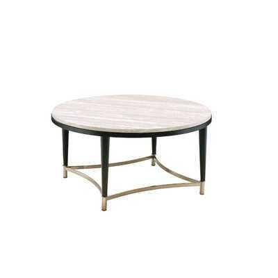 Tekla Coffee Table - Wayfair