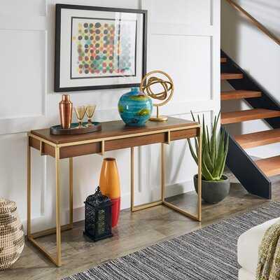 Farson Desk - Wayfair