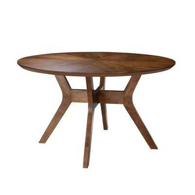 Sandee Dining Table - Wayfair