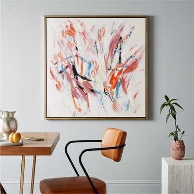 Posh Painting - CB2
