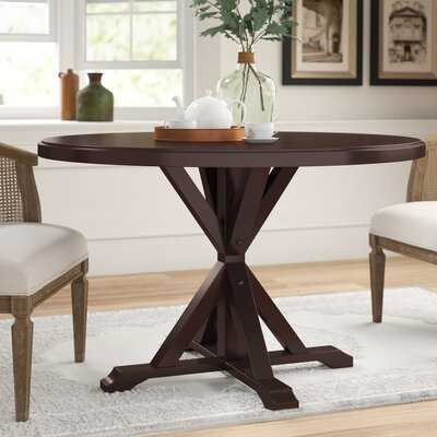 Johannah Dining Table - Birch Lane