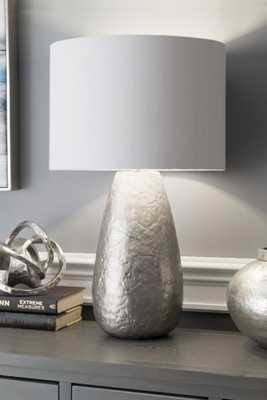 "Medford 24"" Metal Table Lamp - Loom 23"