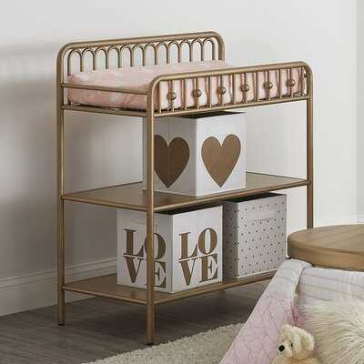 Monarch Hill Ivy Changing Table - Wayfair