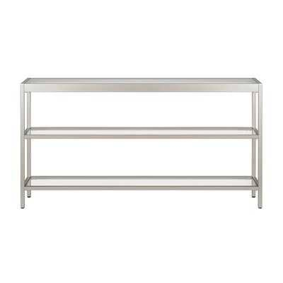 "Southall 55"" Console Table - AllModern"