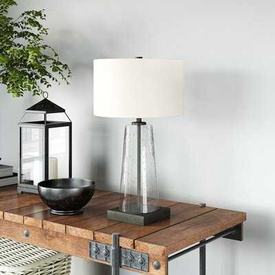 "Eby 27.5"" Table Lamp - Birch Lane"