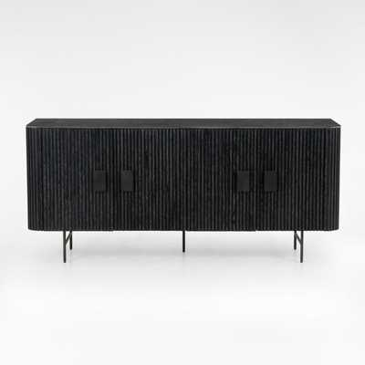Lou Sideboard - Crate and Barrel