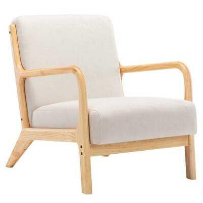 Gilmour Armchair - Wayfair