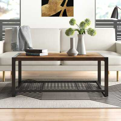Pippin Coffee Table - AllModern