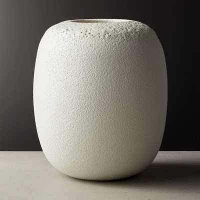 Surf Vase - CB2