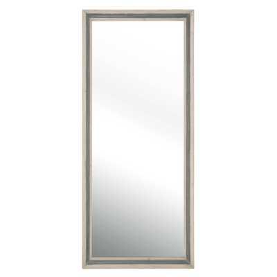 Caden Mirror - Alder House