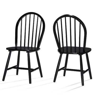 Westville Dining Chair - Birch Lane