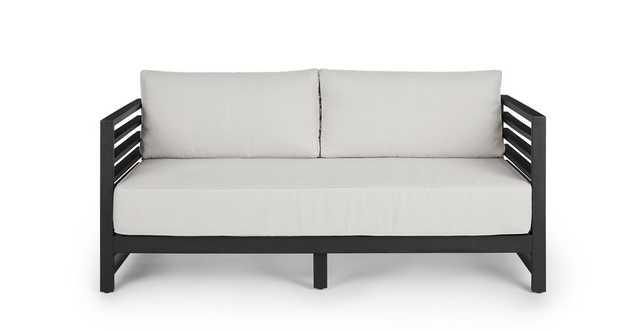 Kopelin Sofa - Article