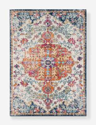 "Divya Rug 9'3"" x 12'6"" - Lulu and Georgia"