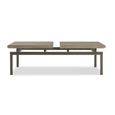 Eliot Coffee Table - Wayfair
