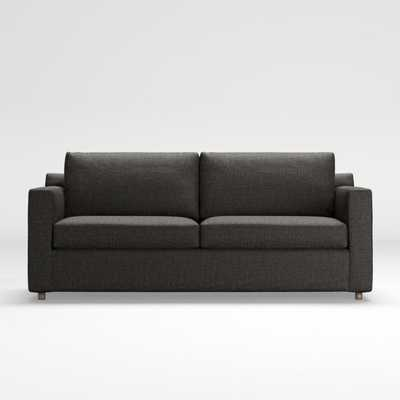 Barrett Track Arm Sofa - Crate and Barrel