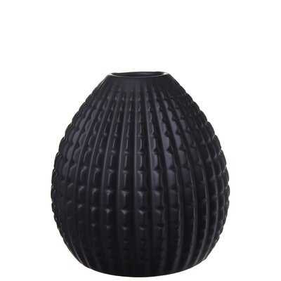 "Murad 6"" Ceramic Table vase - Wayfair"