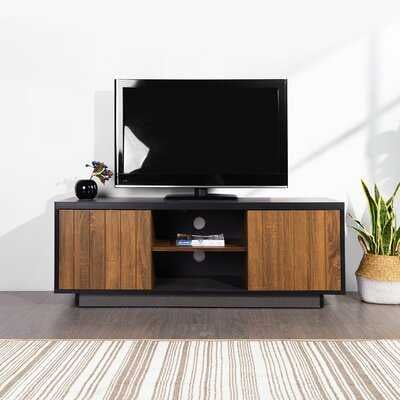 """Anyree TV Stand for TVs up to 43"""" - Wayfair"""