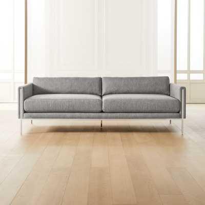 Ryker Sofa - CB2