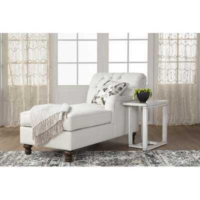 Chaise Lounge - Wayfair