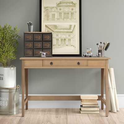 Billington Desk - Birch Lane