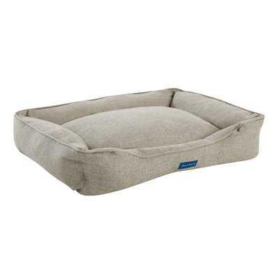 Julius Dog Bed - Wayfair