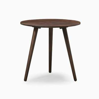 "Marcello 20"" Side Table - West Elm"
