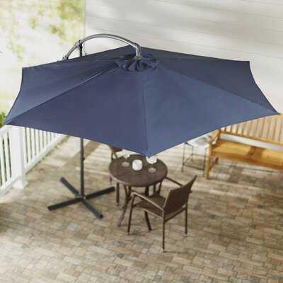 10' Cantilever Umbrella - Birch Lane