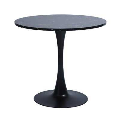 Montegue Dining Table - Wayfair