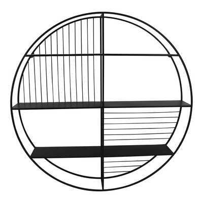 Archer Wall Shelf - AllModern