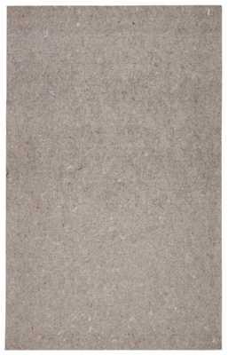 Premium Hold Rug Pad (10'X14') - Collective Weavers