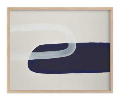 Pods II Art Print - Minted