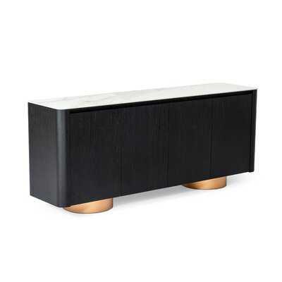 Guidinha 70'' Wide Sideboard - AllModern