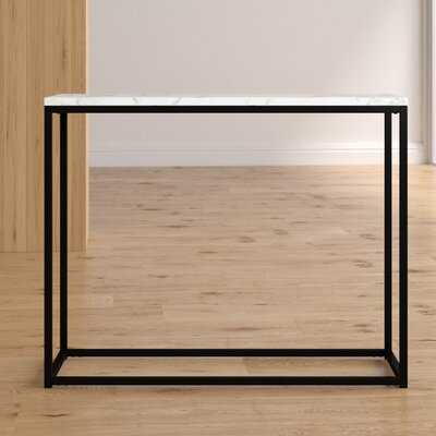 Bullard Console Table - AllModern