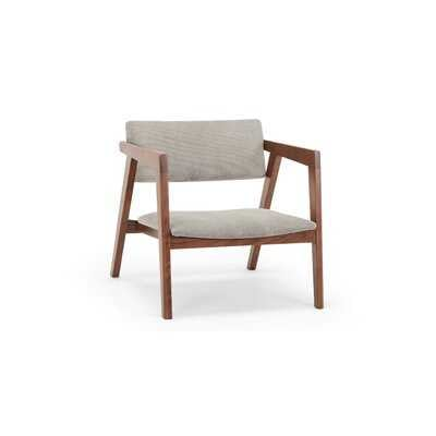 Chico Cruisin Fabric Armchair - Wayfair