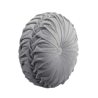 Gambill Round Pillow Cover & Insert - Wayfair