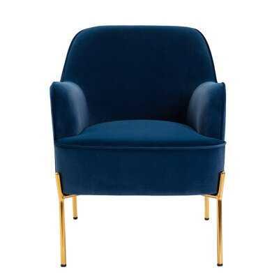 Manhasset Armchair - Wayfair