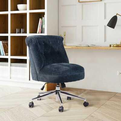 Rayfield Task Chair - Wayfair