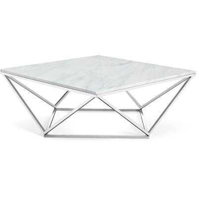 Jaelyn Coffee Table - AllModern