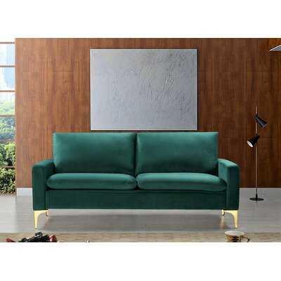 Cottleville Sofa - Wayfair