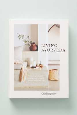 Living Ayurveda By Anthropologie in Assorted - Anthropologie