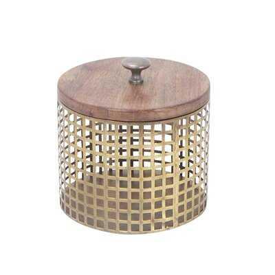 Decorative Box - AllModern