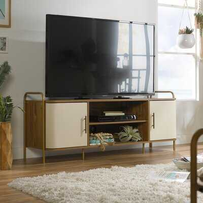 "Habgood TV Stand for TVs up to 60"" - Wayfair"