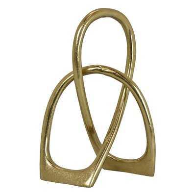 Moerlein Decorative Object - Wayfair