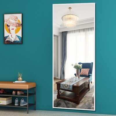 Ayrika Full Length Mirror - Wayfair
